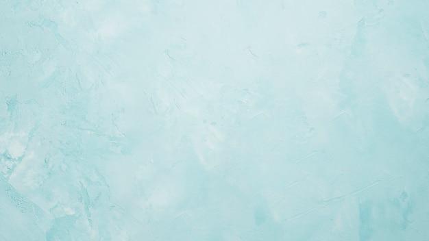 Aquarelle grunge peinte surface texturée