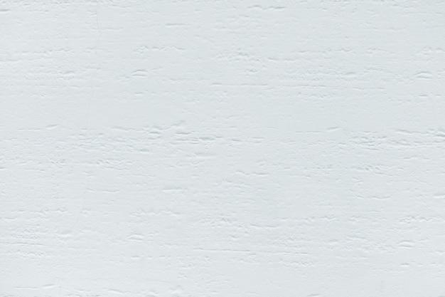 Aquarelle papier rugueux ou texture en carton.