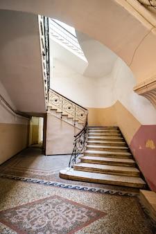 Architecture ancienne de tbilissi