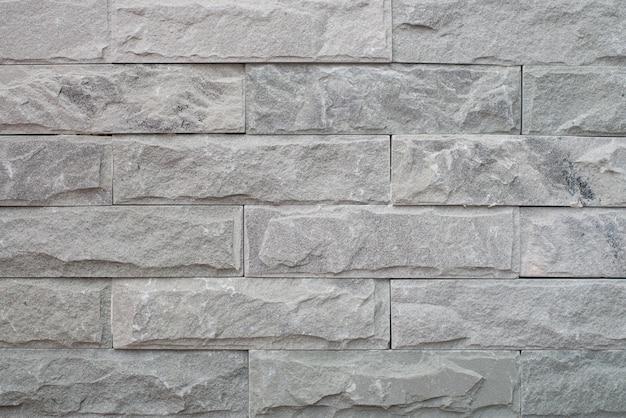 Architecture backdrop détail immaculée stuc