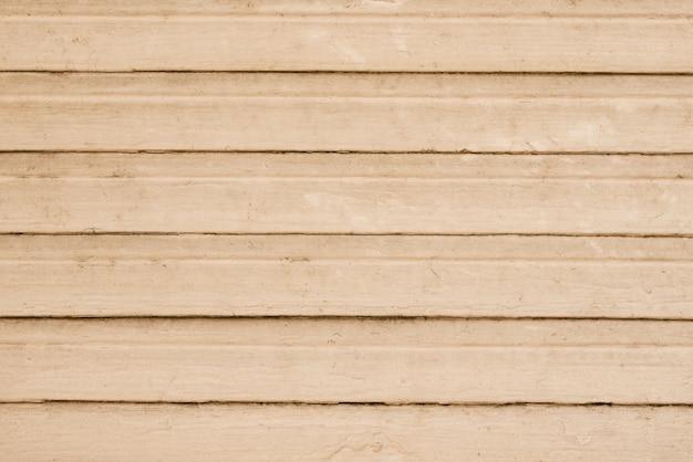 Ardoise vide tableau coloré pour la texture ou l'arrière-plan