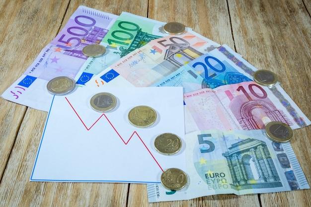 Argent et économie