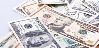 L'argent, nous