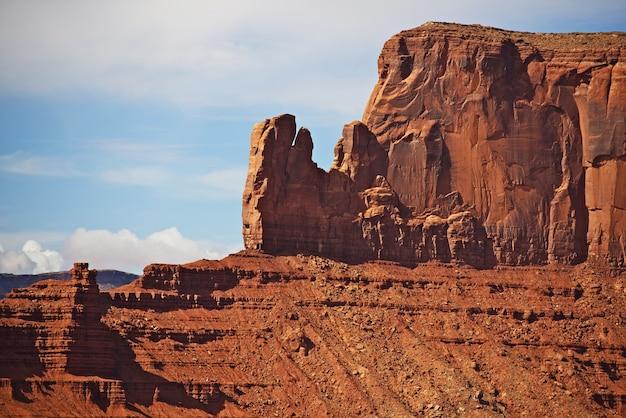 Arizona monuments