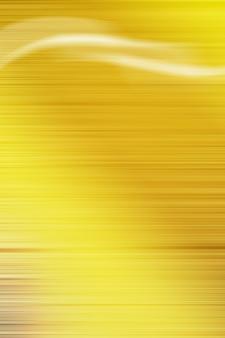 Arrière-plan coloré abstrait flou et lignes horizontales de traînée