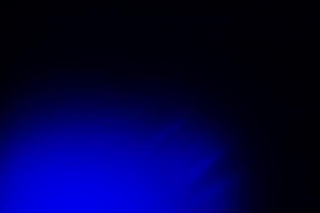 Arrière-plan flou néon