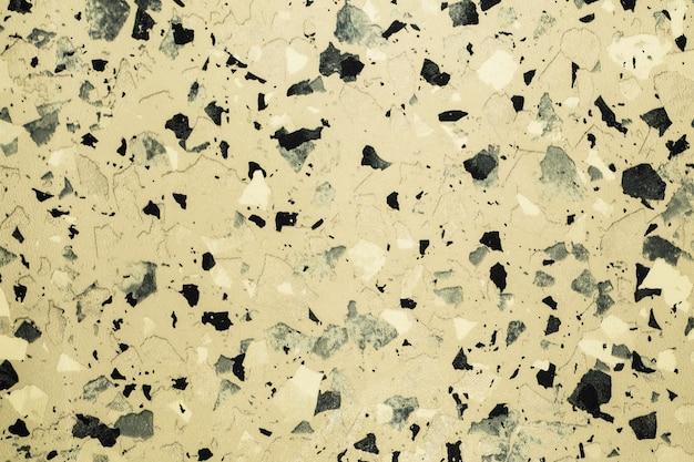 Arrière-plan de la texture de la surface du tissu grunge marbre