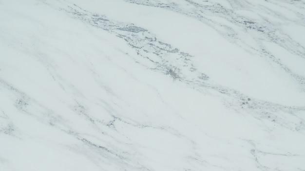 Arrière-plans abstraits en marbre et textures de couleur grise.