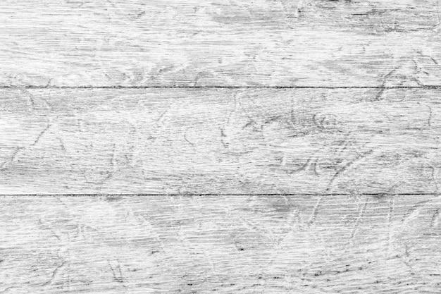 Arrière-plans en bois blanc haute résolution