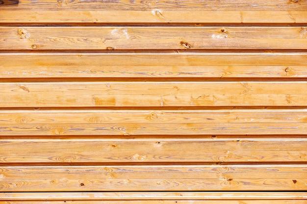 Les arrière-plans en bois naturel et le concept de texture