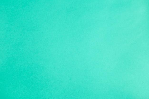 Arrière-plans flous colorés - fond vert. résumé arrière-plan flou coloré - fond de papier