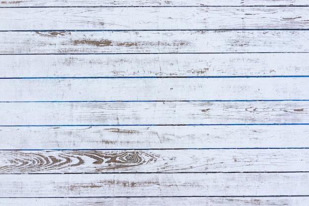Arrière-plans de texture bois blanc