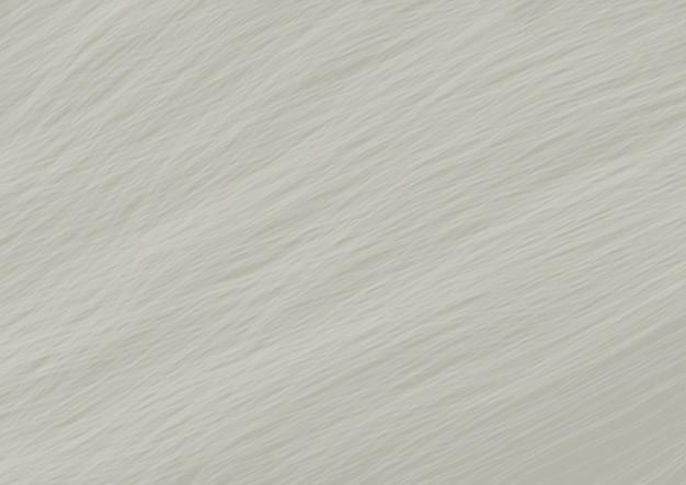 Arrière-plans de texture en bois brun