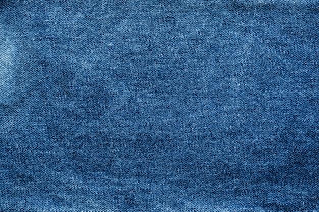 Arrière-plans de texture jeans denim
