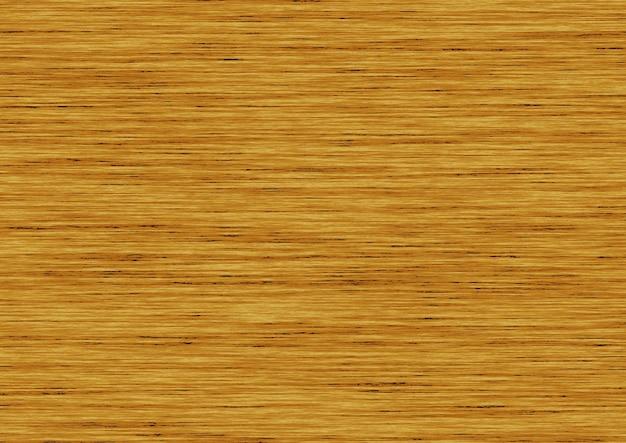 Arrière-plans de texture marron en bois conception graphique, art numérique, papier peint de parquet, flou doux