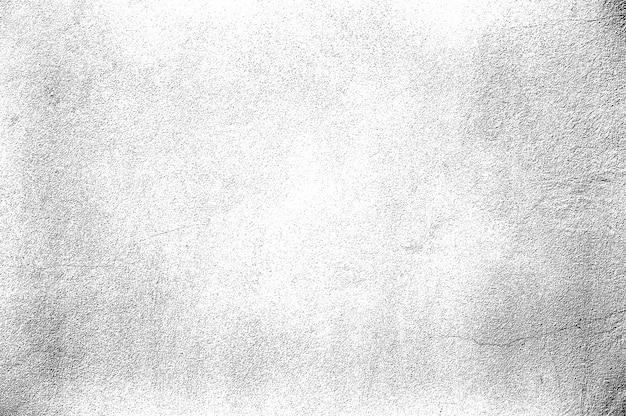 Arrière-plans texturés de poussière et rayé