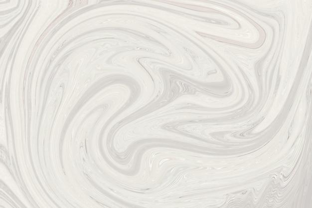 Art fluide gris peinture marbrée fond texturé