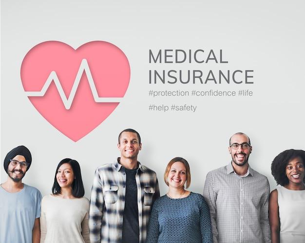 Assurance-maladie assurance-vie