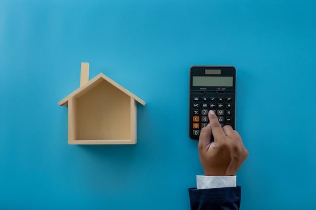 Assurance et propriété du logement couverture succession accident de protection résidentielle investir et loger
