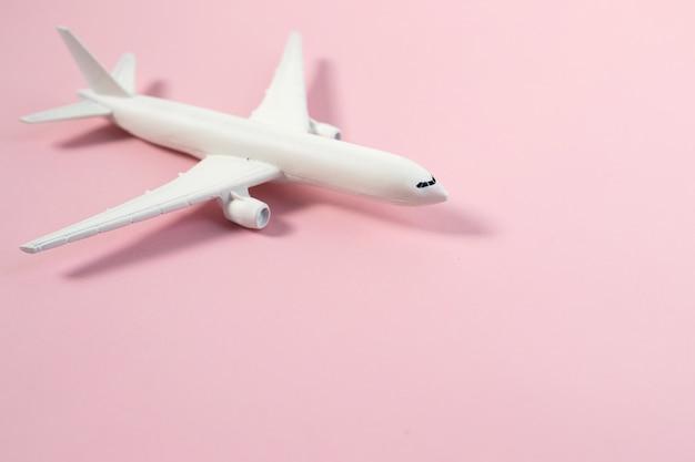Avion modèle
