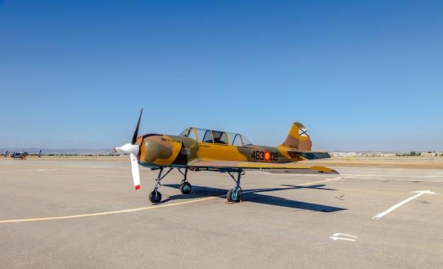 Avion yakovlev