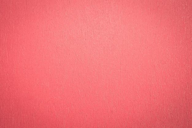 Backgrond en bois rouge
