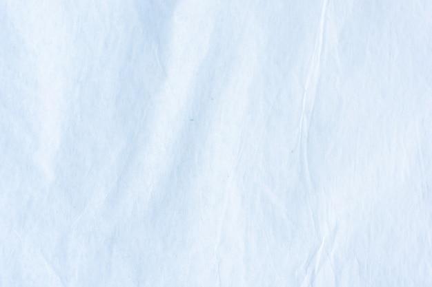 Backgrounf De Texture De Papier D'emballage De Tissu Artisanal Doux Photo Premium