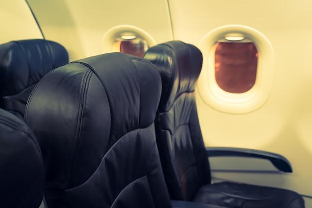 Bagages sit voyage jet de vacances