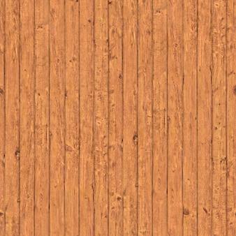 Le balcon est recouvert d'une doublure brune imprégnée. fond ou texture