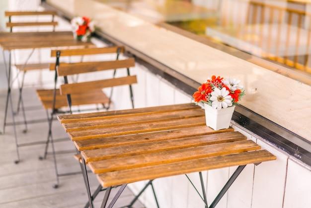 Balcon hôtel beau restaurant relaxation