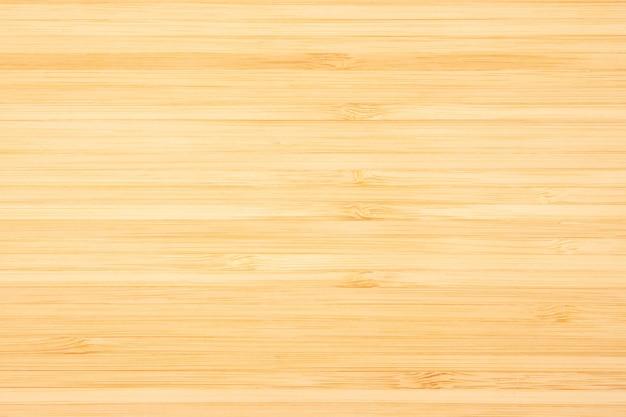 Bambou en bois, texture du bois pour le fond