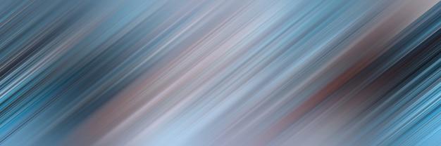 Bandes diagonales abstrait