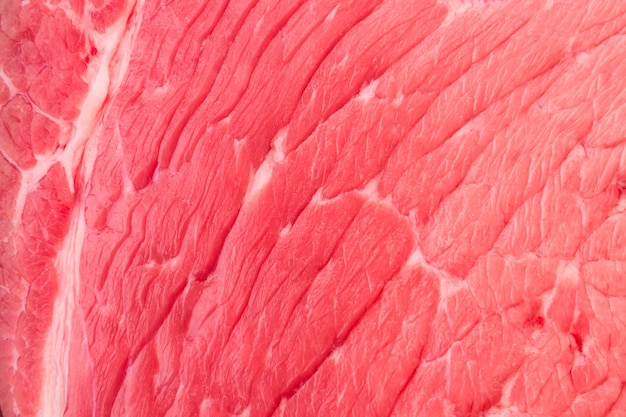 Barbecue boucher gros plan animal fond