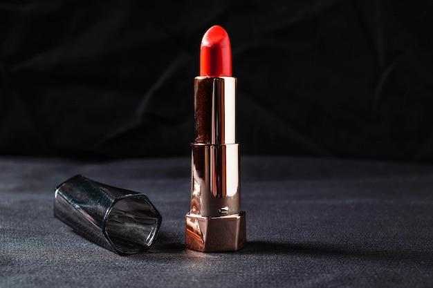 Bâtons de rouge à lèvres
