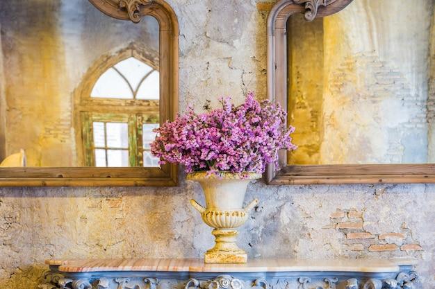 Un beau bouquet de fleurs pour toutes les occasions