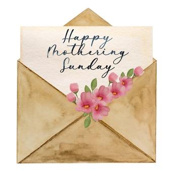 Beau dessin aquarelle de fleurs lumineuses. gros plan, pas de gens, texture. félicitations à vos proches, parents, amis et collègues