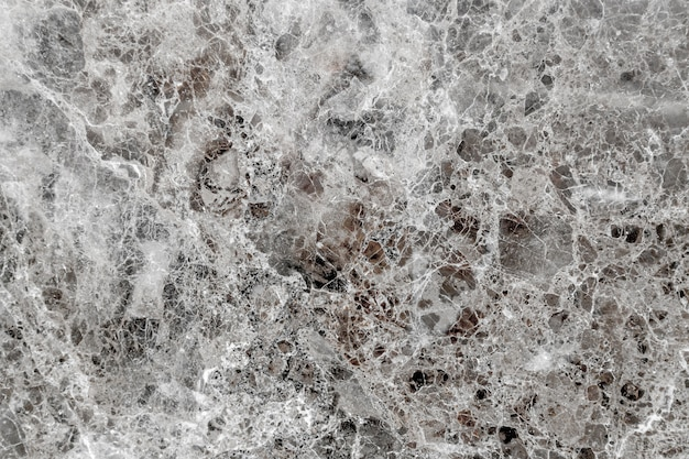 Beau fond beige texture marbre
