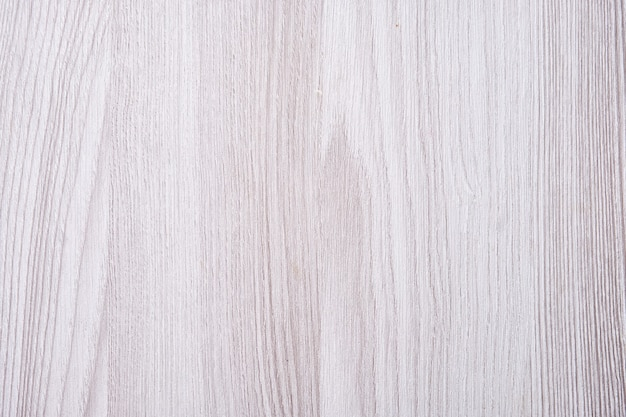 Beau fond gris clair. fond en bois abstrait panoramique