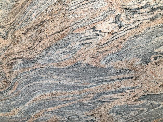 Beau fond de matériau en marbre