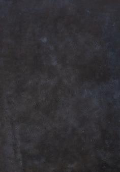 Beau fond sombre abstrait avec texture grunge