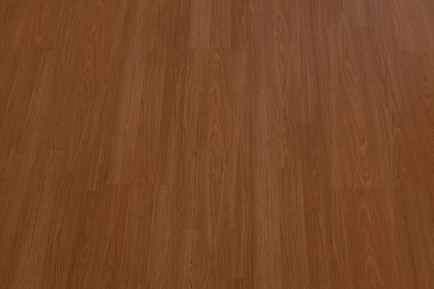 Beau fond de texture bois belle transparente, belle texture de parquet. fond de parquet