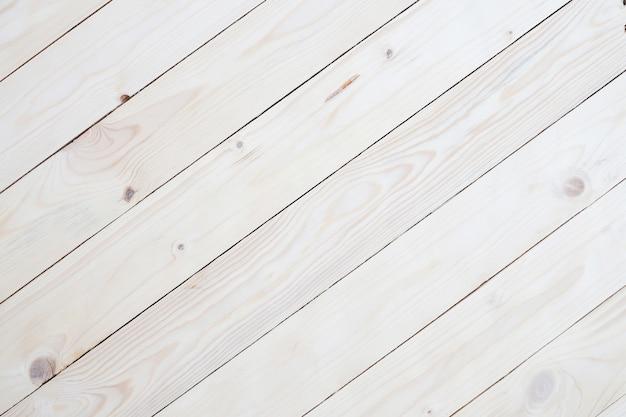 Beau fond de texture en bois marron