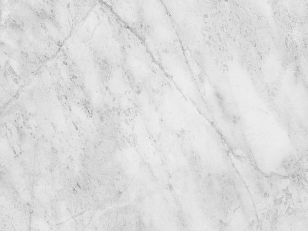 Beau fond de texture en marbre
