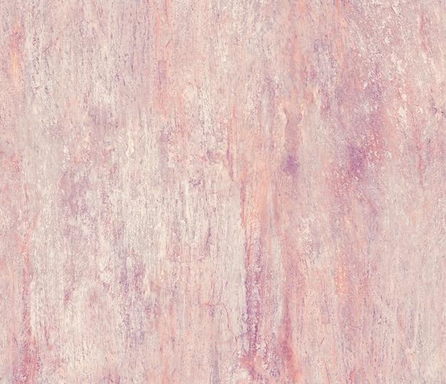 Beau fond de texture de motif de pierre de marbre violet rose