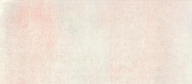 Beau multicolore peint sur toile de texture abstrait fichier scanné d'œuvres d'art à la main