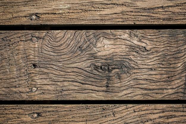 Beau vieux fond de bois