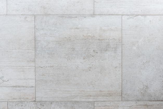 Beige naturel travertin mable pierre carreaux fond de texture