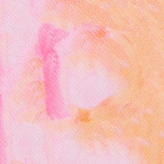 Belle texture aquarelle