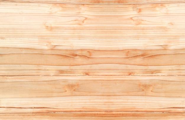 Belle texture en bois marron vintage, fond de texture bois vintage