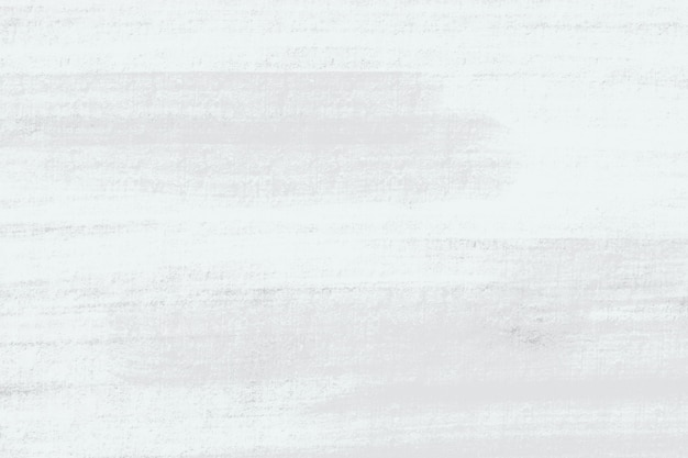 Belle texture de fond blanc à gratter